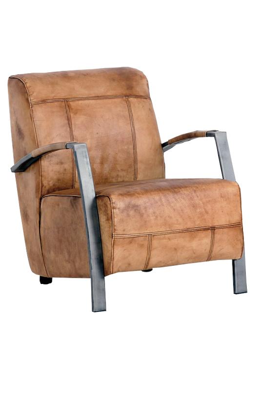 Fauteuil model modern vredeveld meubelen - Moderne fauteuil ...